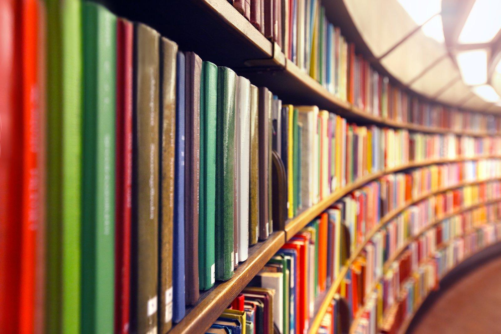 Settlement Planning Education Center
